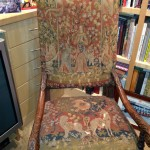 Chair-Clean-Miami-Upholstery-cleaning
