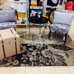 Chair-Upholstery-Cleaning-Miami