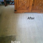 Dirt Stains Removal Miami
