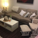 Fiber-and-Fabric-Cleaning-Miami