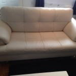 Leather-Couch-Cleaning-Miami
