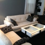 Leather-Sofas-Cleaning-Miami