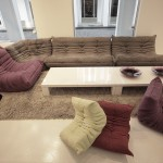 Living-Room-Upholstery-Cleaners-Miami-FL