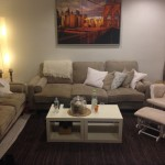 Living-Room-Upholstery-Cleaning-Miami