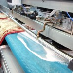 Machine-for-cleaning-rugs-Miami