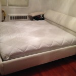 MattressClean-Miami-FL-Upholstery-cleaning