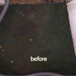 Miami-1-before-carpet