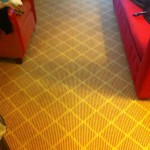 Miami-Carpet-Clean-after