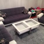 Miami-Furniture-Cleaners