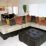 Miami-Home-Interior-Cleaning
