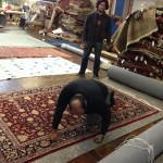 Miami-Silk-Rug-Cleaning
