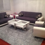Miami-Upholstery-Cleaning