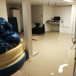 Miami-basement-flood-damage-repair
