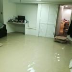 Miami-house-flood-damage-repair