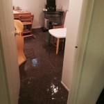 Miami-office-room-flood-damage-repair