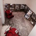 Miamiflood-damagerepair-machines