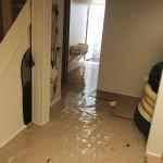 Miamihome-flood-damage-repair