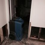 Miamiwater-damage-restoration-machine