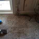 Oil-Stain-Removal-After-Miami
