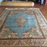 Oriental-Rug-Cleaning-Miami
