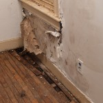 Paint-Water-Damage-Miami