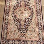 Persian-Rug-Carpet-Cleaning-Miami-FL