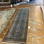 Rug-Cleaning-Miami-FL