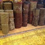 Rug-Cleaning-Warehouse-Miami