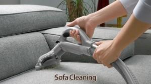 Sofa-Cleaning-Miami Florida