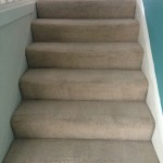 Stairs-Carpet-Cleaners-Miami