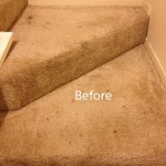 Stairs-Carpet-Cleaning-Miami-A