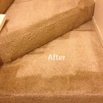 Stairs-Carpet-Cleaning-Miami-B