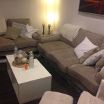 couch-cleaning-Miami