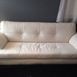 leather-sofa-cleaning-Miami