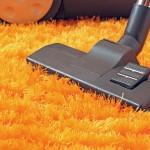 modern-vacuum-cleaner-Miami